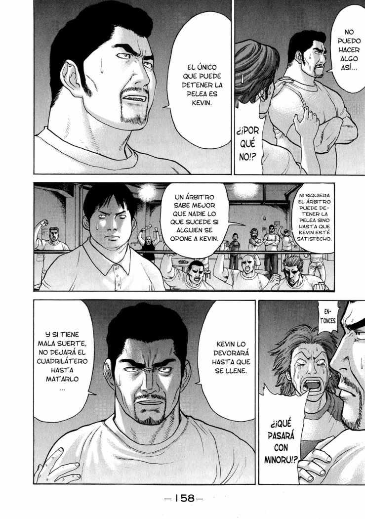 http://c5.ninemanga.com/es_manga/53/501/274143/c8ba6c4ec17a64c0b4ee1872b3a3968c.jpg Page 6