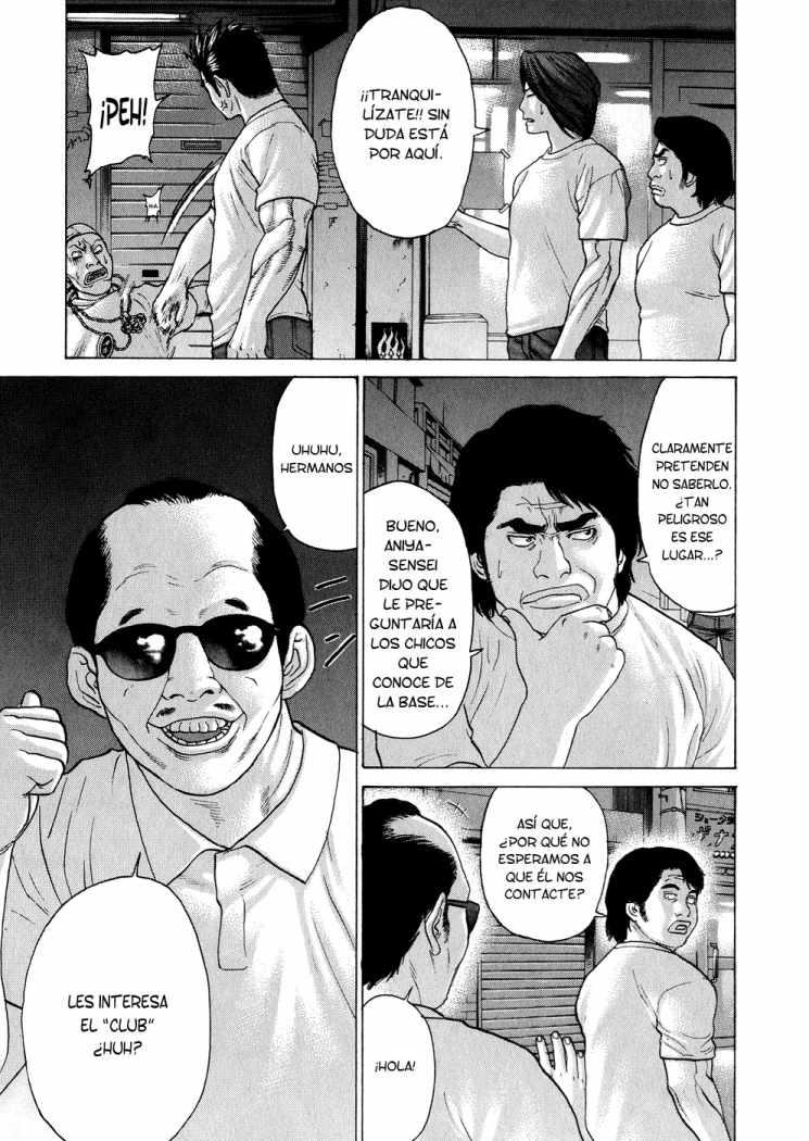 http://c5.ninemanga.com/es_manga/53/501/274143/e3be2400524d8eae3f7ac3bd74794572.jpg Page 3