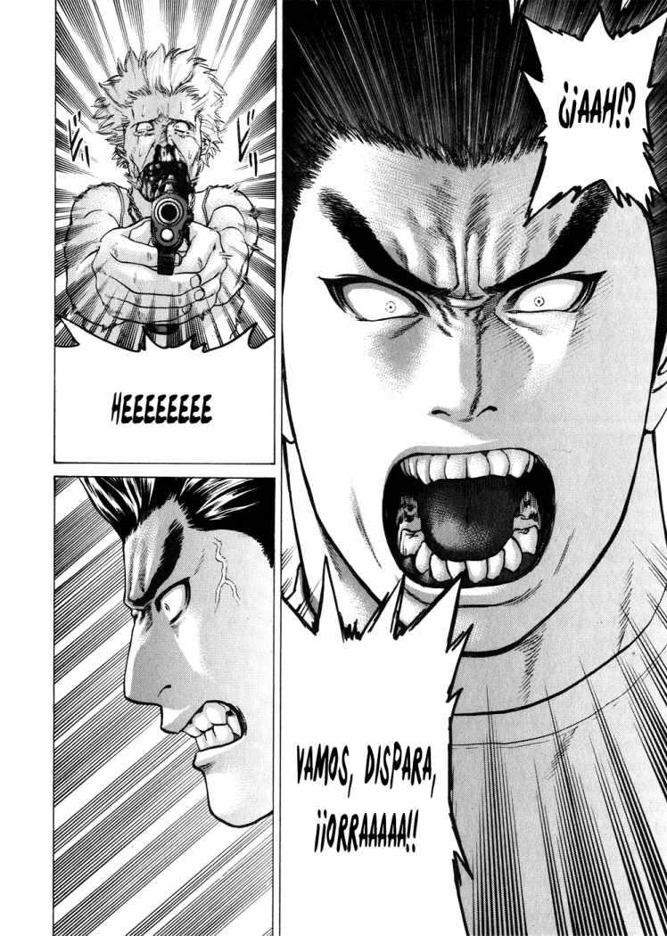 http://c5.ninemanga.com/es_manga/53/501/274145/9da23ab27b8170050f4f24548c3c5ac4.jpg Page 4