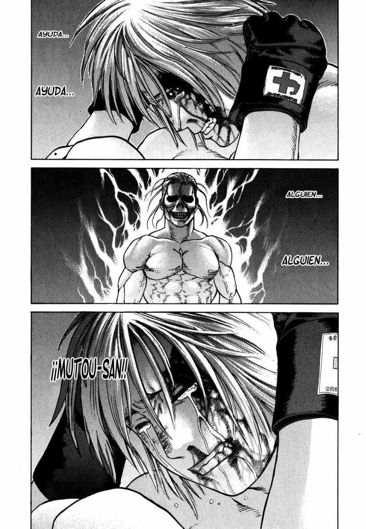 http://c5.ninemanga.com/es_manga/53/501/274147/217ced262d2d8c45bcda1cdce89bbeb5.jpg Page 9