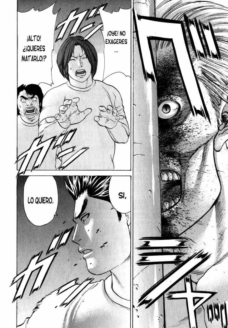 https://c5.ninemanga.com/es_manga/53/501/274147/e757852199c96e39152d28c1efea00c0.jpg Page 18