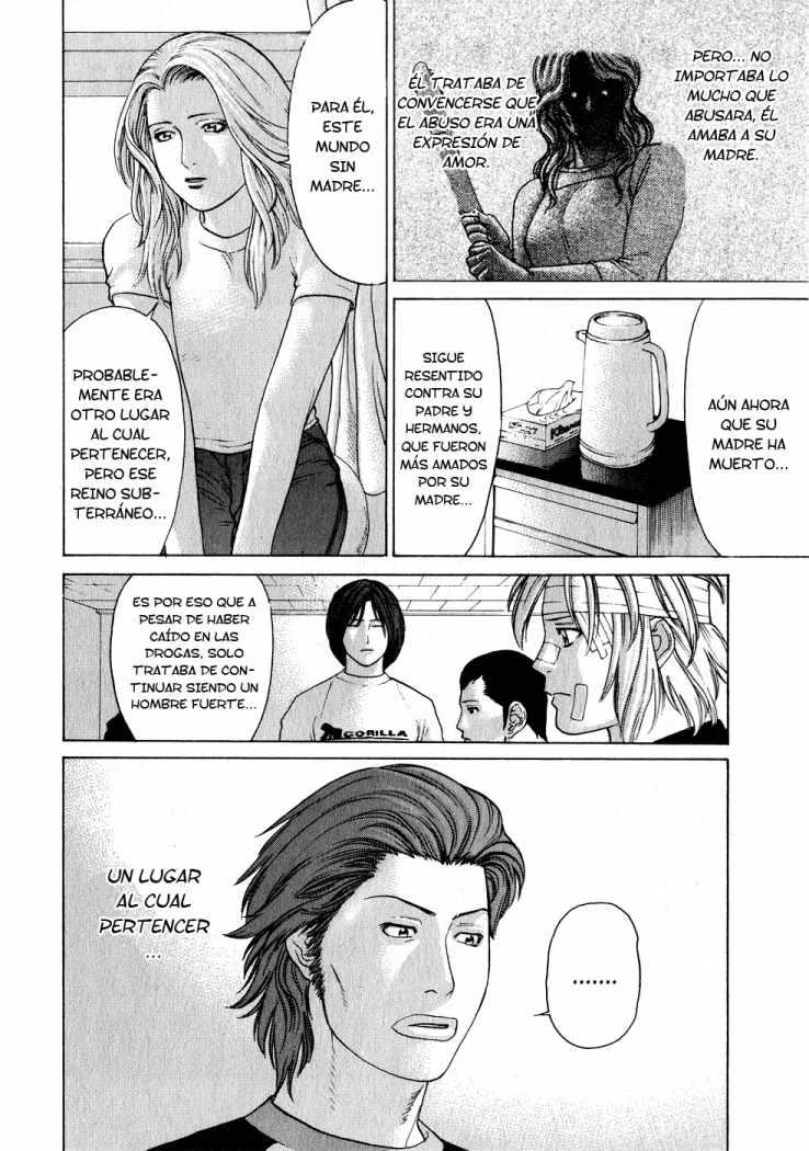 http://c5.ninemanga.com/es_manga/53/501/274151/53fdae58e861476b182b0cd6beade809.jpg Page 5