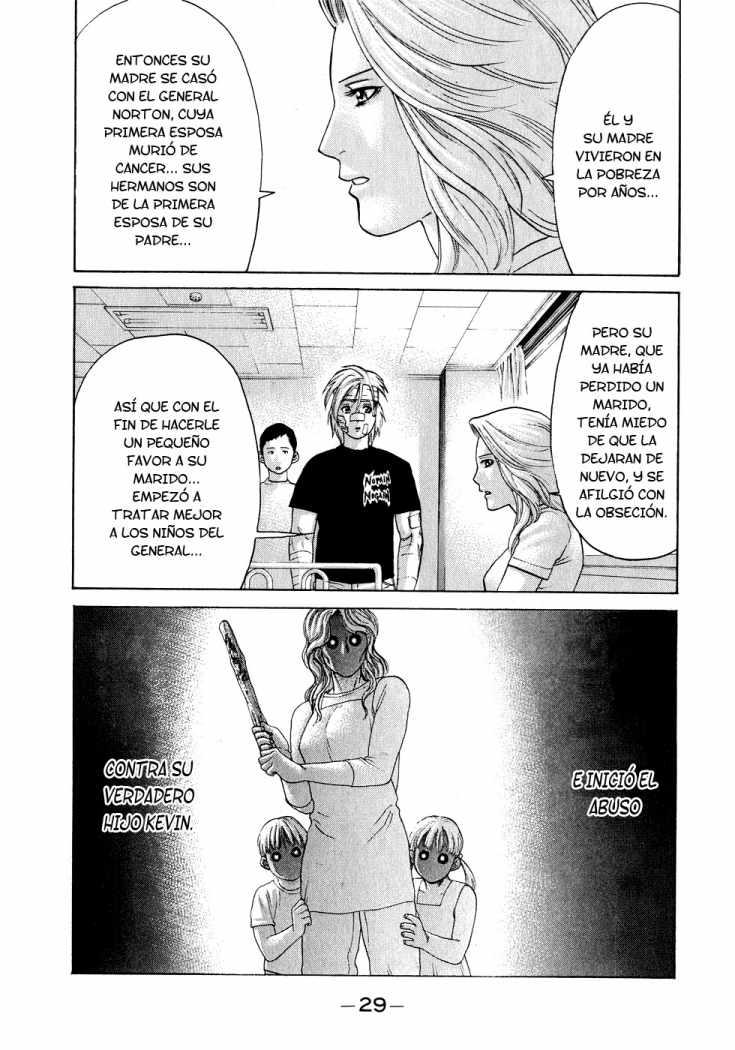 http://c5.ninemanga.com/es_manga/53/501/274151/5458ddfd38e3d8bd01d4db5519a004ec.jpg Page 4