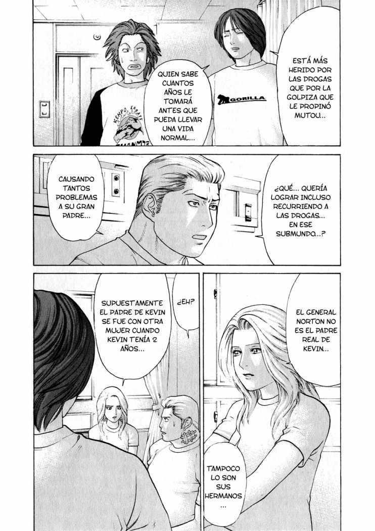http://c5.ninemanga.com/es_manga/53/501/274151/70c767c26cb3143bad5e660504fd6a76.jpg Page 3
