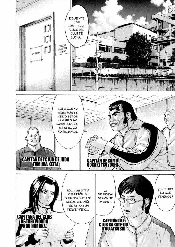 http://c5.ninemanga.com/es_manga/53/501/274153/c743e683f3a2b9bb2eb4bc08f698b559.jpg Page 10