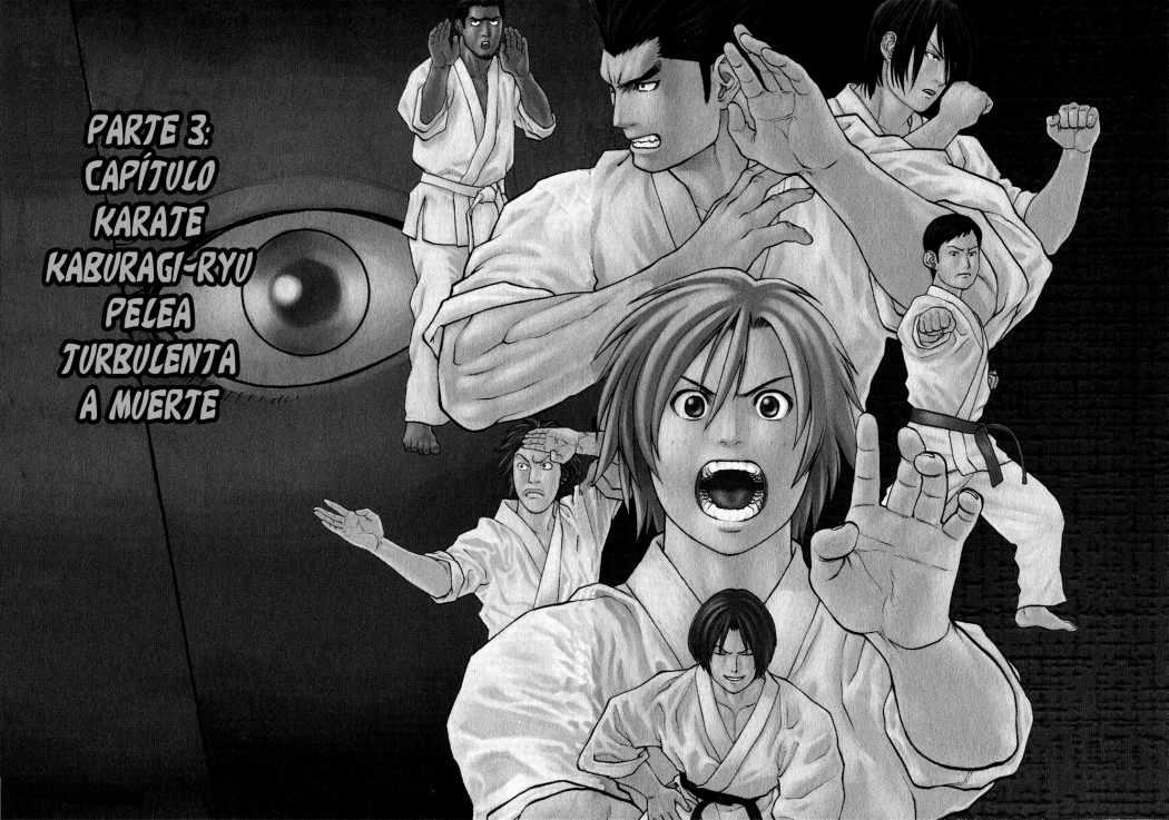 https://c5.ninemanga.com/es_manga/53/501/274153/f817154f97e447b8b003591c9bd5537a.jpg Page 1
