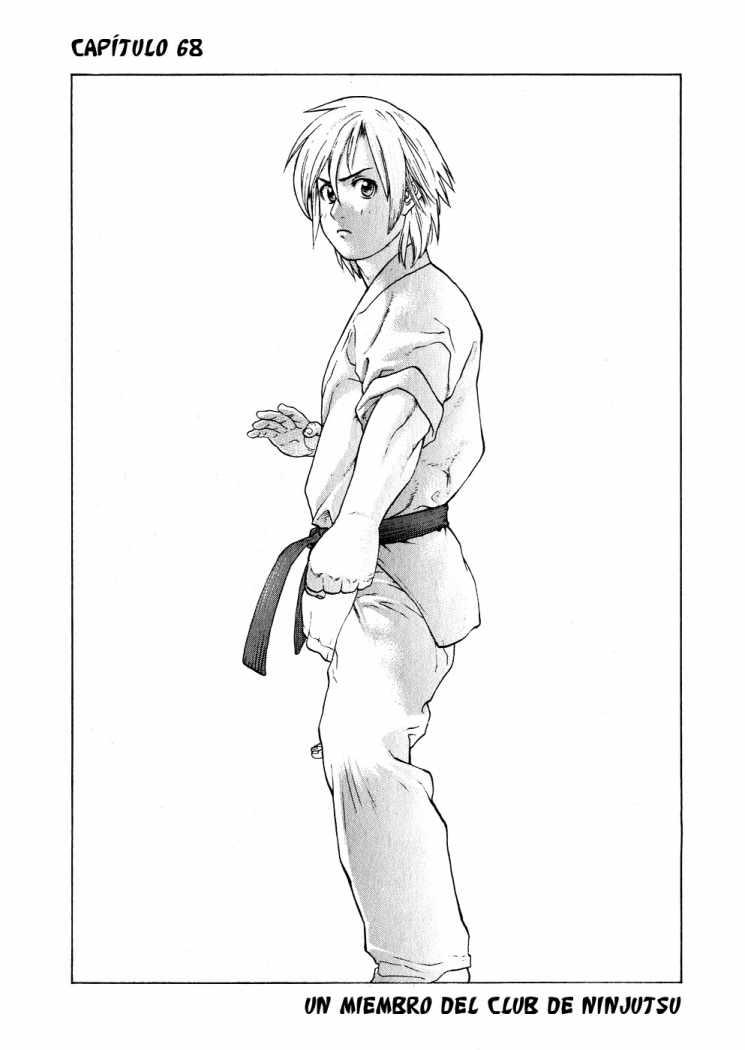 http://c5.ninemanga.com/es_manga/53/501/274155/307eb8ee16198da891c521eca21464c1.jpg Page 1