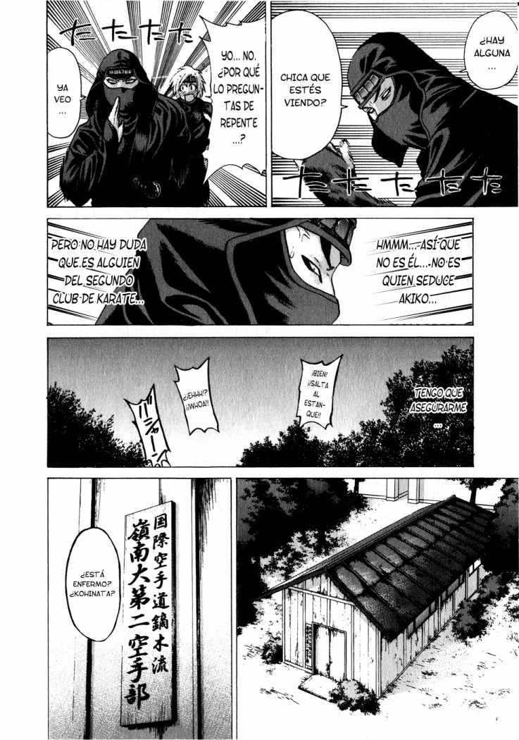 http://c5.ninemanga.com/es_manga/53/501/274159/4eddacae1b07f6465c18179cee3a06d1.jpg Page 4
