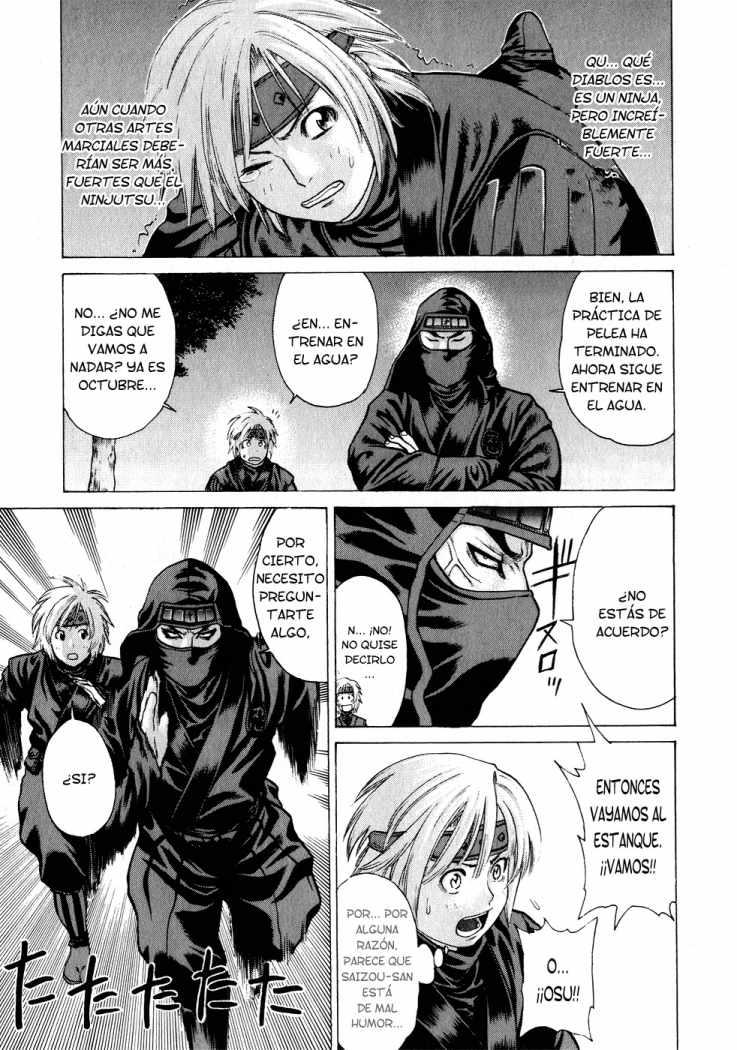 http://c5.ninemanga.com/es_manga/53/501/274159/9dcfa40e7250f2fe6fa02282a752c7e2.jpg Page 3