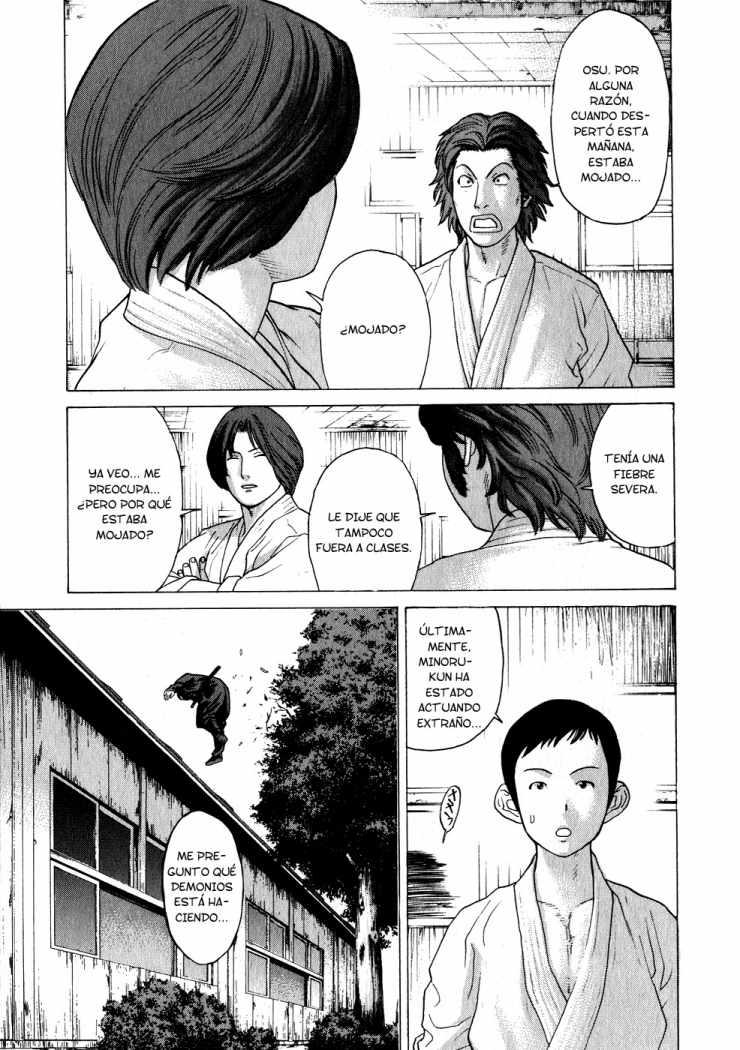 http://c5.ninemanga.com/es_manga/53/501/274159/d9d71a3ec466b3cc859fcff3a6cd7e21.jpg Page 5