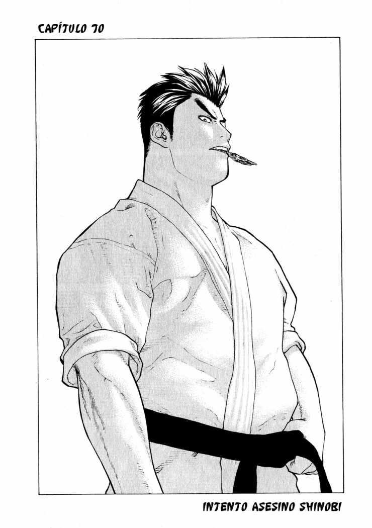 http://c5.ninemanga.com/es_manga/53/501/274159/fa45e04412386eaef9d603bc349b5065.jpg Page 1