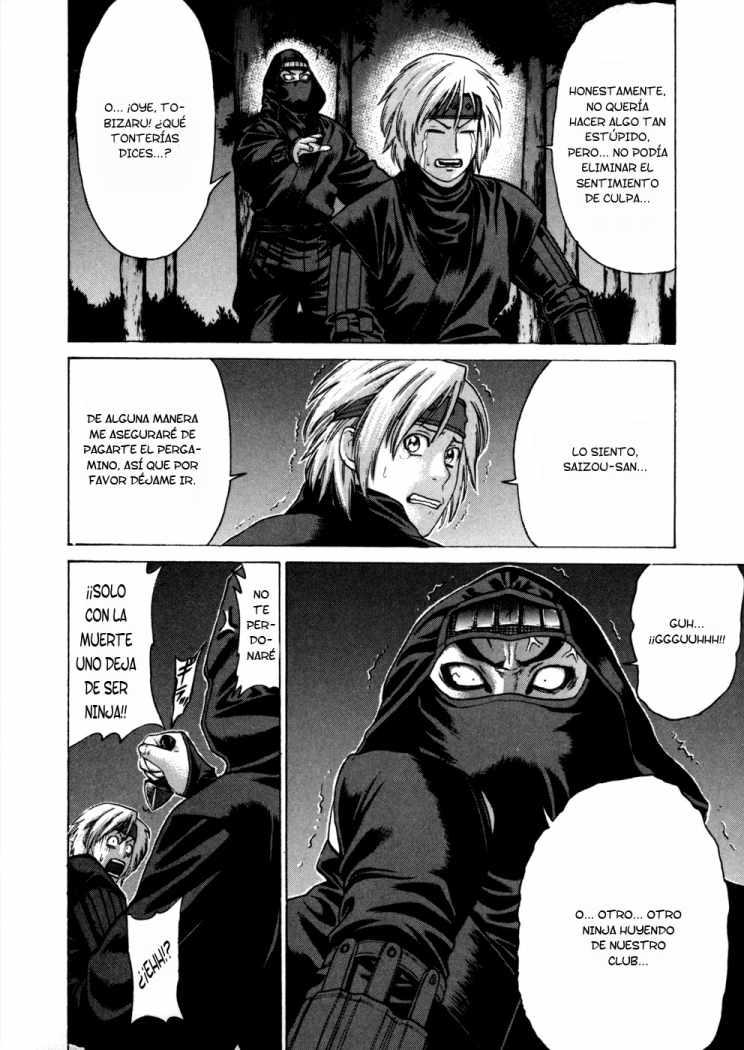 http://c5.ninemanga.com/es_manga/53/501/274161/4fe1da7edf7d1235bfa2a5714b2a76f7.jpg Page 10