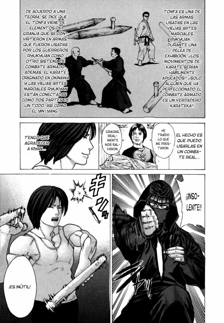 http://c5.ninemanga.com/es_manga/53/501/274163/07c42ce3e98e0db4ff14b35b32d870a8.jpg Page 3