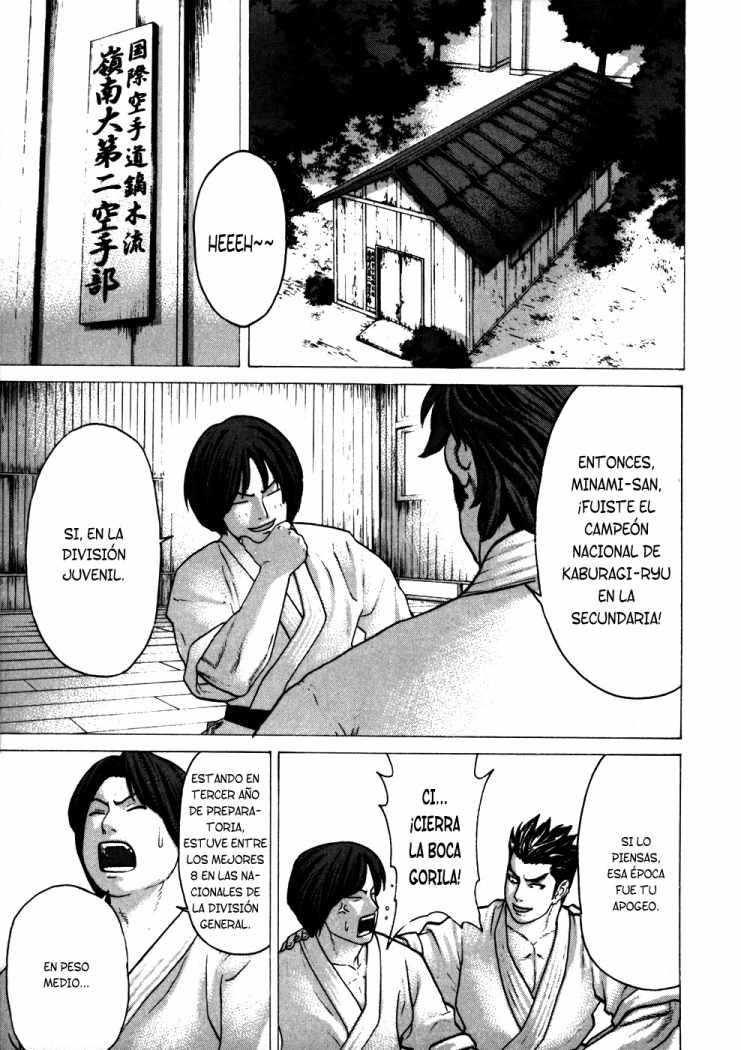 http://c5.ninemanga.com/es_manga/53/501/274167/43050e887a837fbf45403f79c4e7f5c6.jpg Page 9