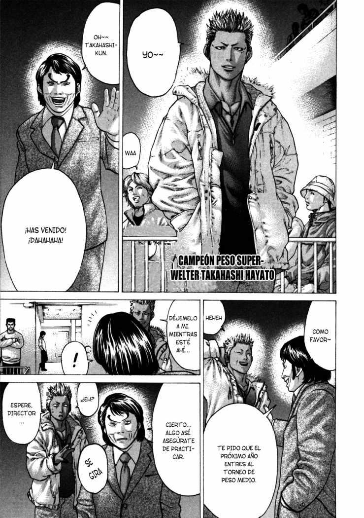 http://c5.ninemanga.com/es_manga/53/501/274167/5fc78eaa477c004f02bd794d43e3c378.jpg Page 7