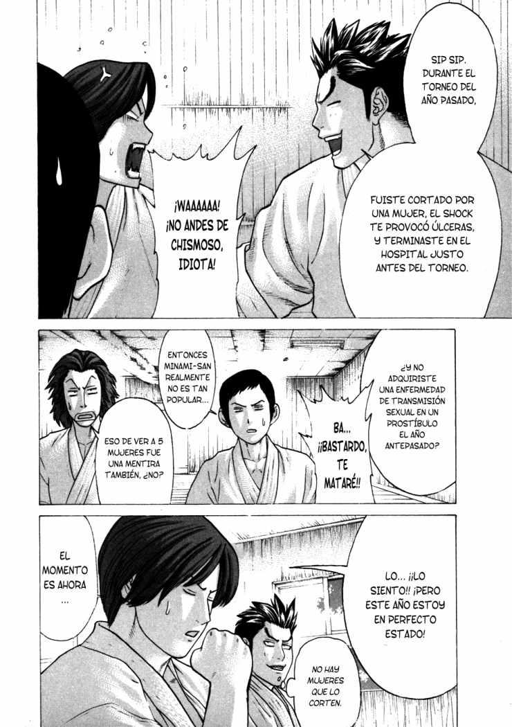 http://c5.ninemanga.com/es_manga/53/501/274167/7ca2b3a00c8fceb15bdcd8c6e01d4c84.jpg Page 10