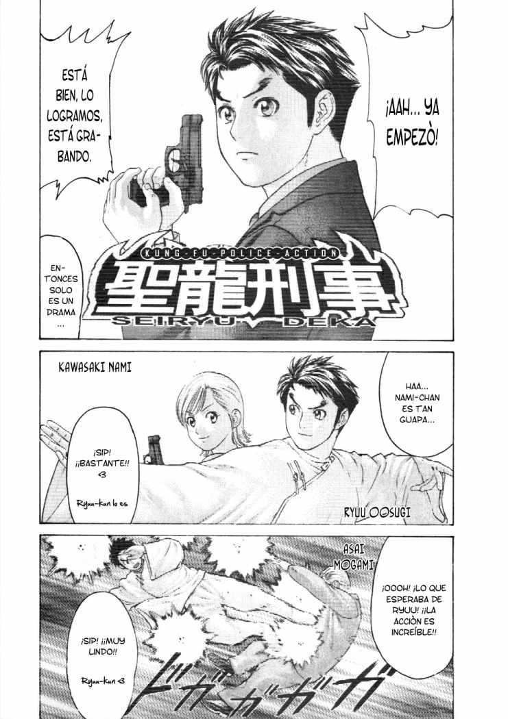 http://c5.ninemanga.com/es_manga/53/501/274169/0653943cda604027fee407dc05f10ff5.jpg Page 8