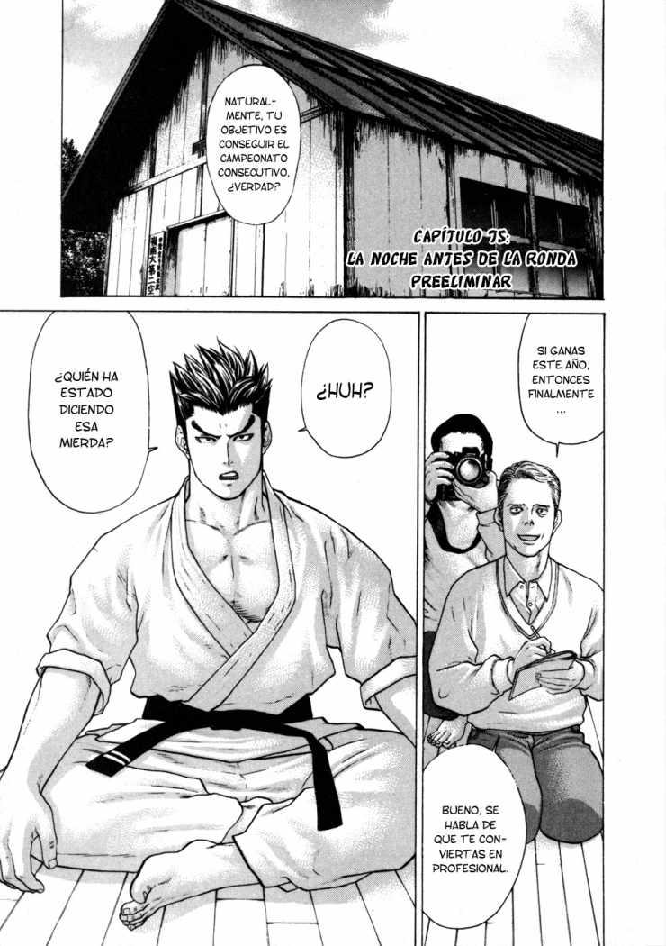 http://c5.ninemanga.com/es_manga/53/501/274169/35effc542dc36933a9c7ba0d56006380.jpg Page 1