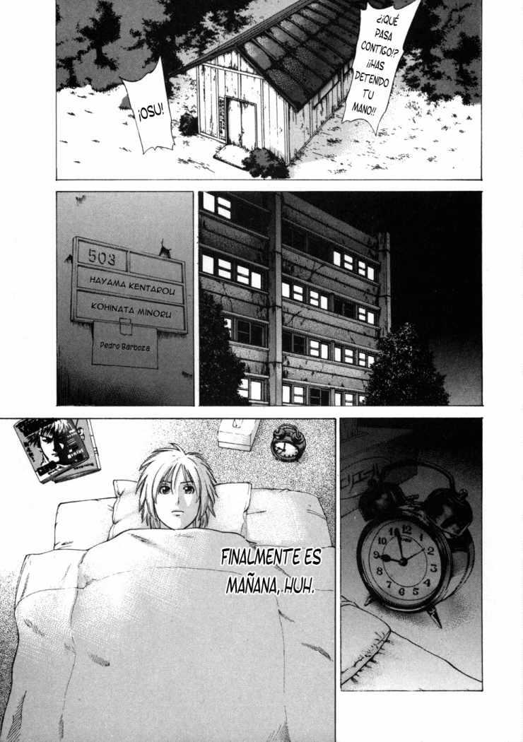 http://c5.ninemanga.com/es_manga/53/501/274169/e0b51141fe21d17458eb19732836de97.jpg Page 5
