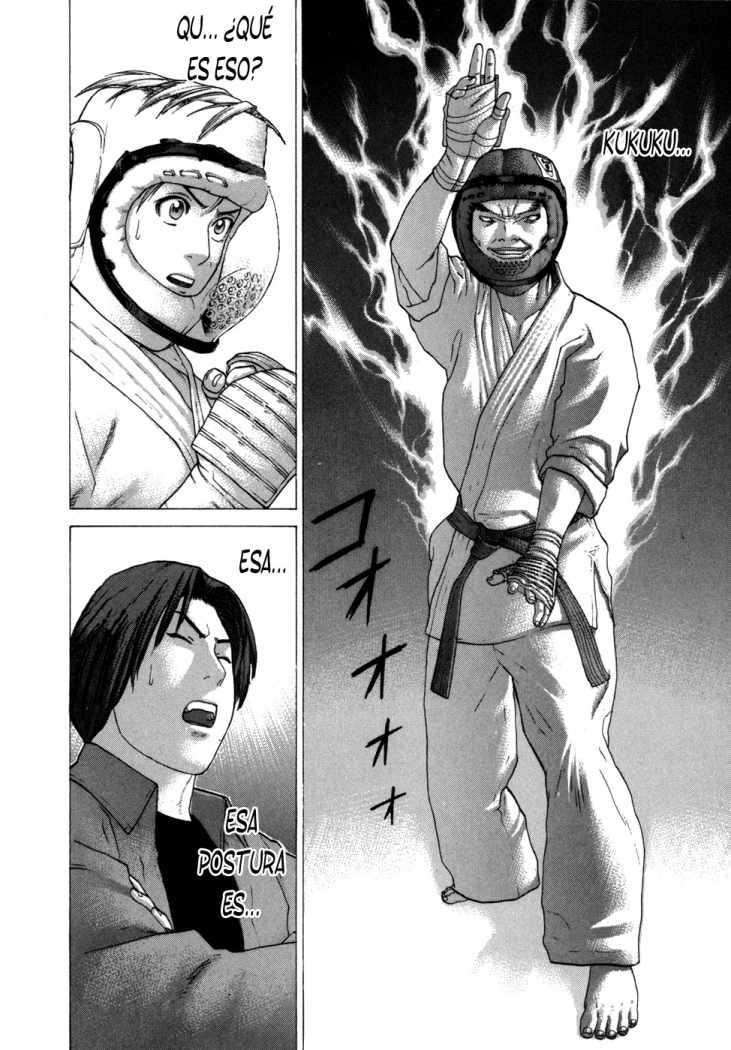 http://c5.ninemanga.com/es_manga/53/501/274173/a80eb4328cbe3d449e8d8e09c7980bdf.jpg Page 4