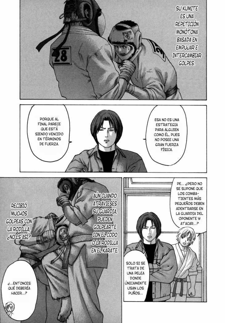 http://c5.ninemanga.com/es_manga/53/501/274177/77d3dc866959ff8e2ec72beceaa43a92.jpg Page 5