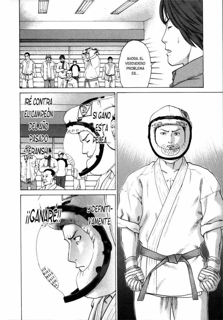 http://c5.ninemanga.com/es_manga/53/501/274178/e9d27974d5ed9315827dbafc3d241f33.jpg Page 4