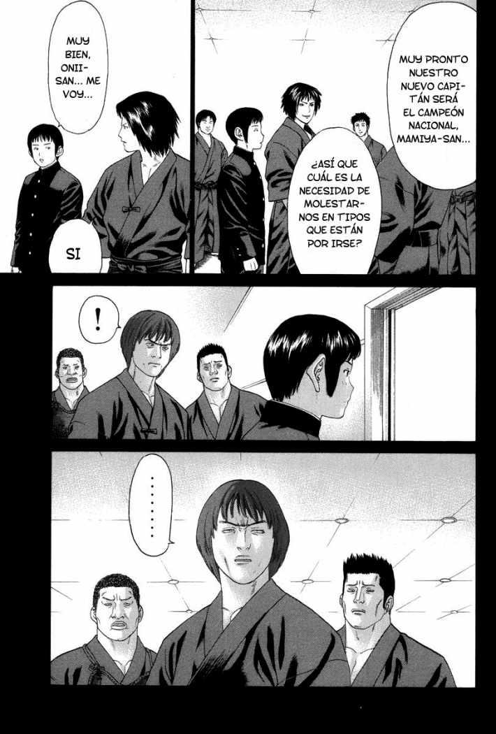 http://c5.ninemanga.com/es_manga/53/501/274180/2990cb071c6413d6cde1512f6474506a.jpg Page 9
