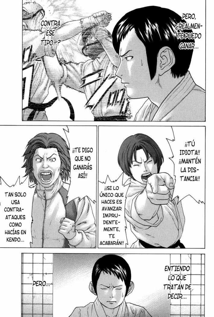 http://c5.ninemanga.com/es_manga/53/501/274180/a13ac1662c058ba4546f72ed24870537.jpg Page 5
