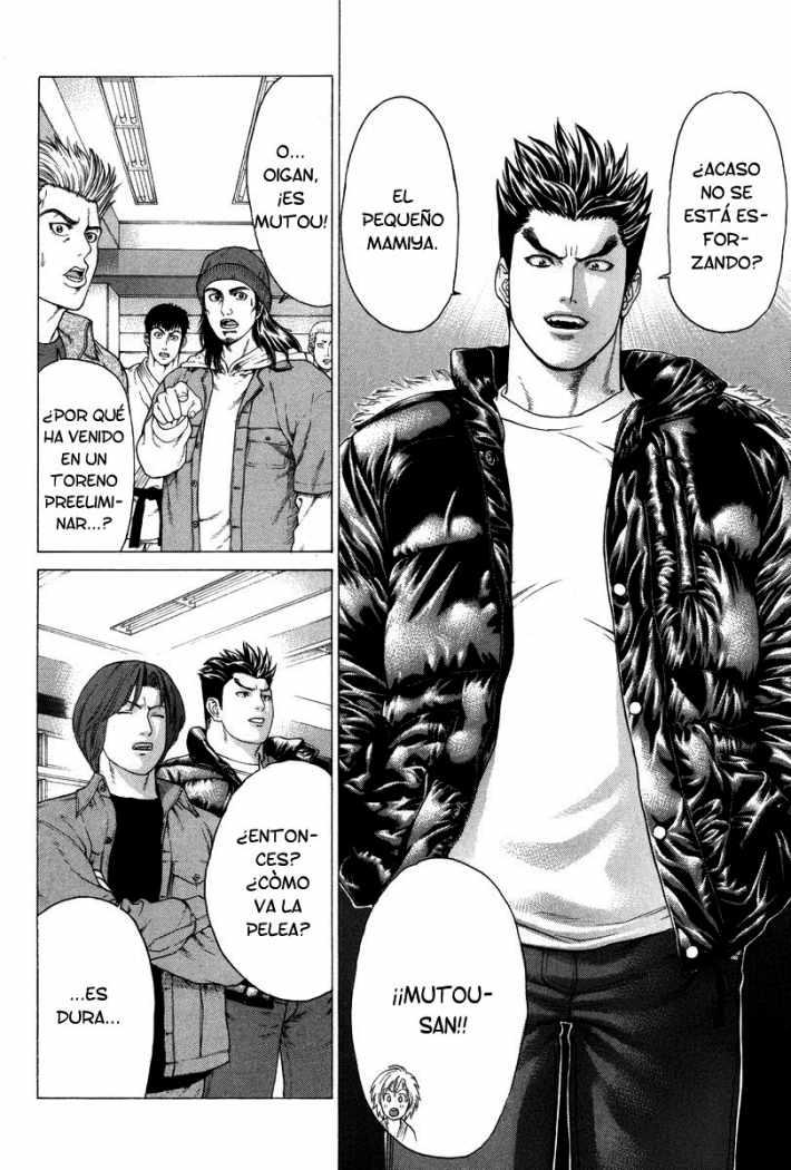http://c5.ninemanga.com/es_manga/53/501/274184/9c7f37f5c187f662eaf7d0df83ac8804.jpg Page 2