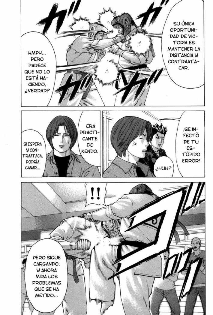 http://c5.ninemanga.com/es_manga/53/501/274184/de644f7dd12420ff0b921e36678ec6f8.jpg Page 3