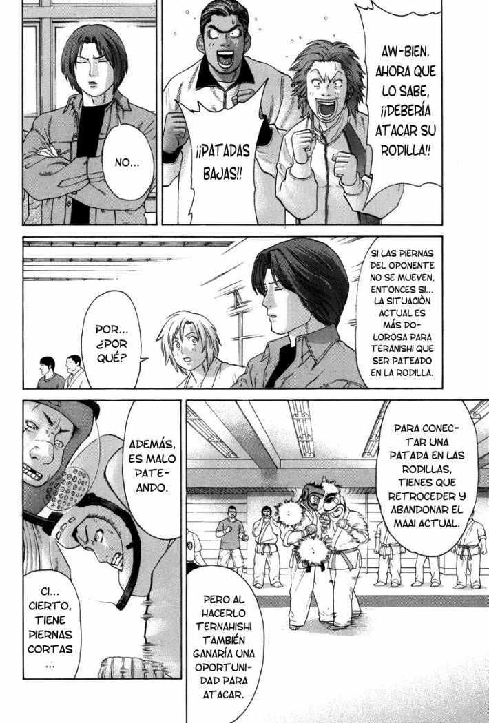http://c5.ninemanga.com/es_manga/53/501/274186/109f91266ef89cc3690079b28abfe9a3.jpg Page 4