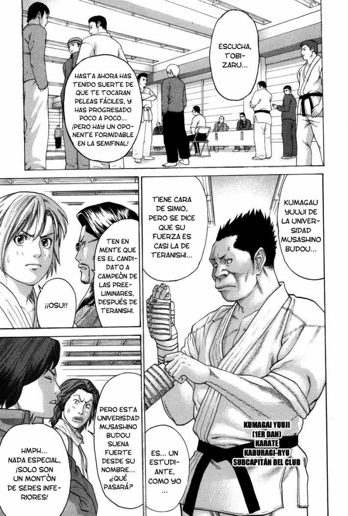 http://c5.ninemanga.com/es_manga/53/501/274188/20ab37f149d900a55b29067b658b86e9.jpg Page 5