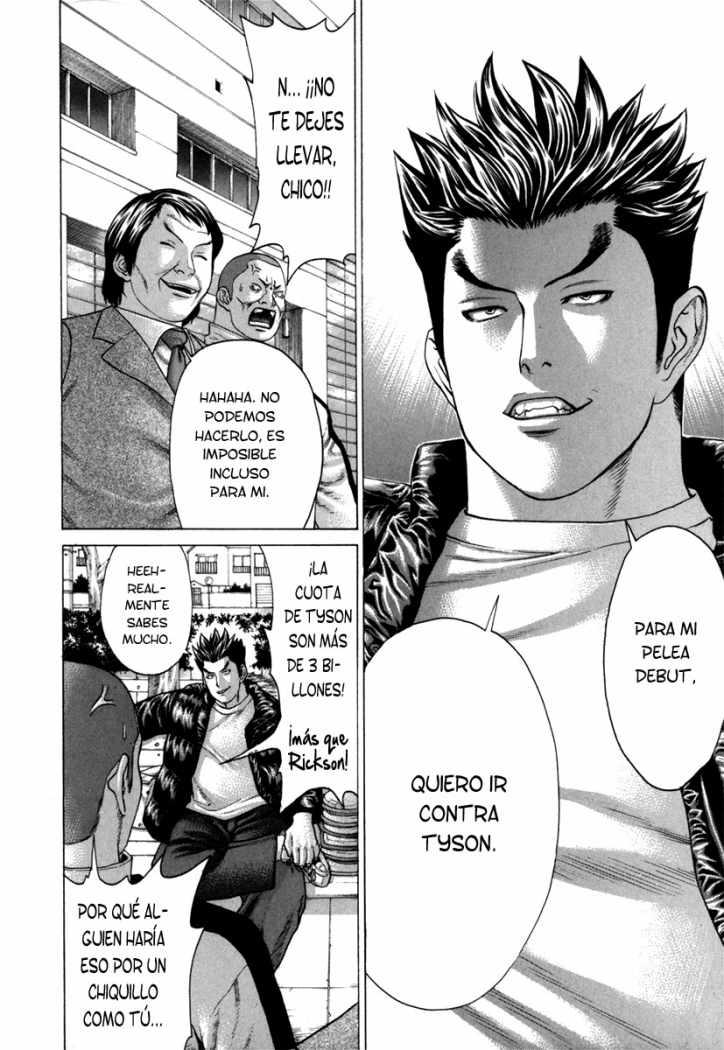 http://c5.ninemanga.com/es_manga/53/501/274189/5a68cb47058c98fe6d6e4971aedb0480.jpg Page 10
