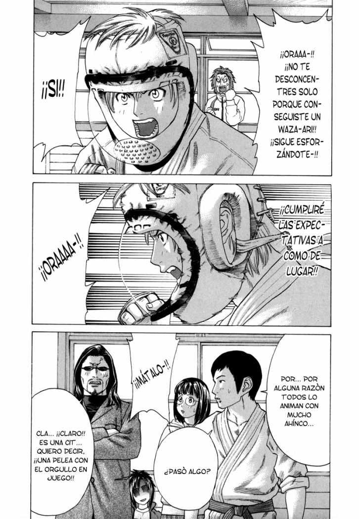 http://c5.ninemanga.com/es_manga/53/501/274189/ccfcbedc350305a68c260db03b13d3e1.jpg Page 3