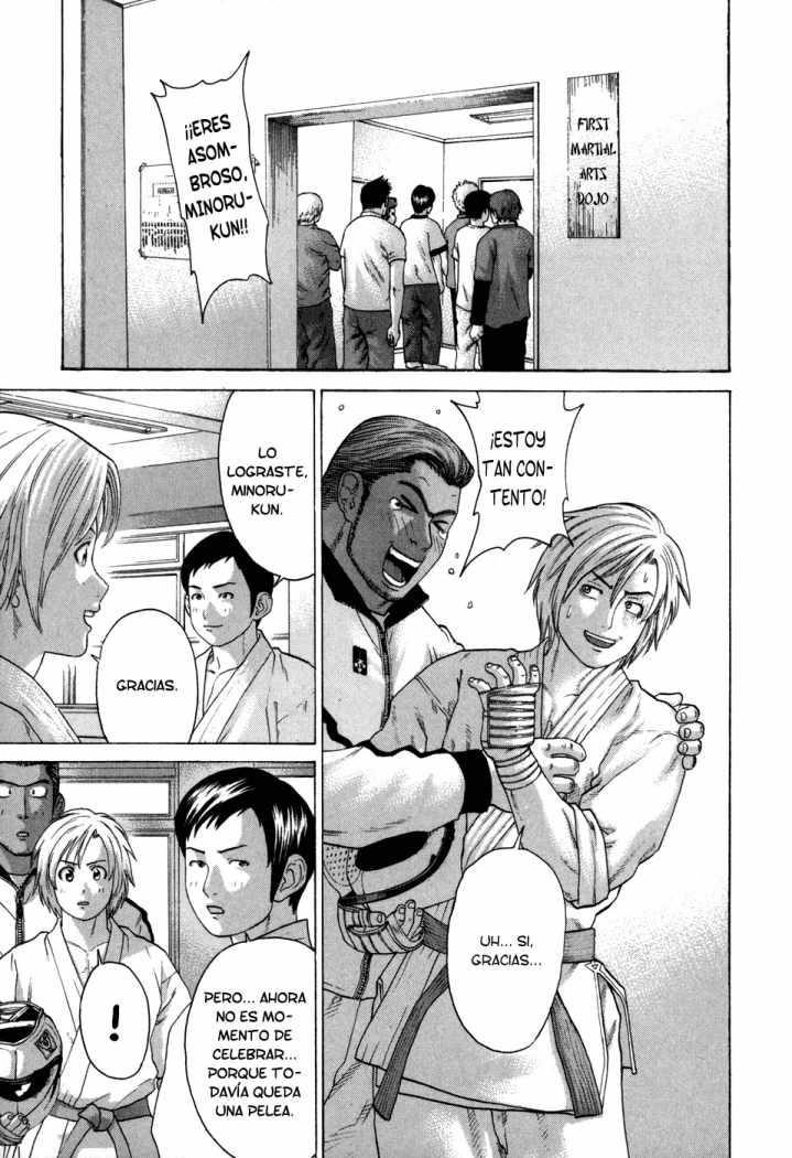 http://c5.ninemanga.com/es_manga/53/501/274191/0eeb5caaa2b554a8f2d508db44adb6dc.jpg Page 8