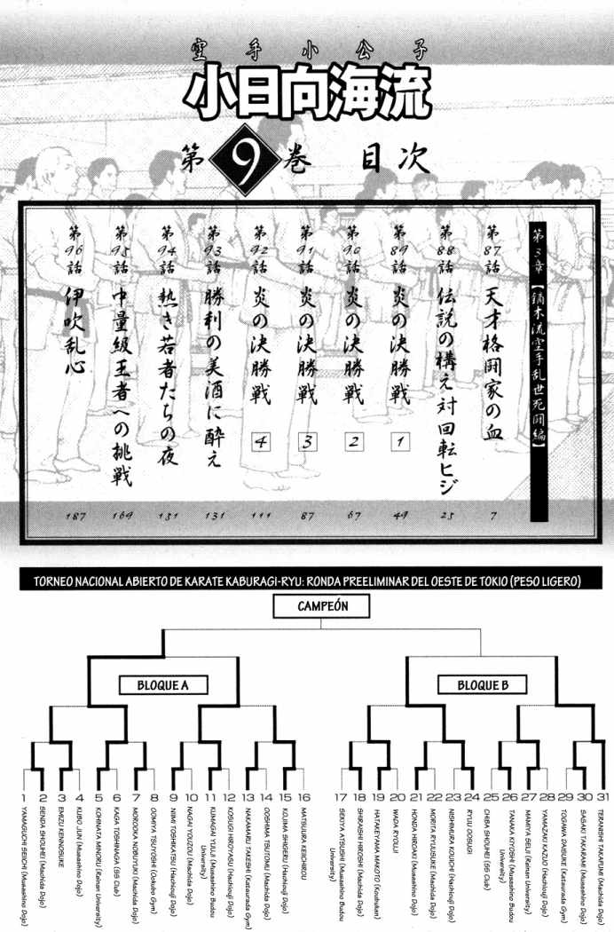 http://c5.ninemanga.com/es_manga/53/501/274191/f514cec81cb148559cf475e7426eed5e.jpg Page 7