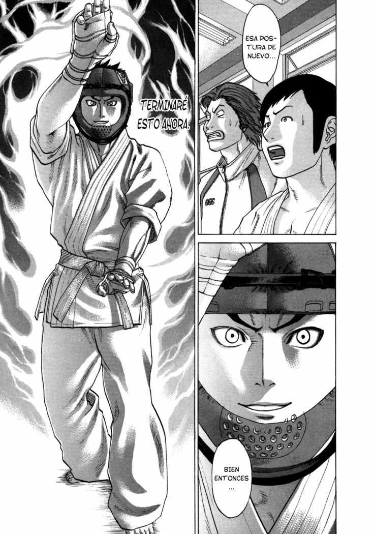 http://c5.ninemanga.com/es_manga/53/501/274199/e60e6144d773202a2a1119851fd95324.jpg Page 1