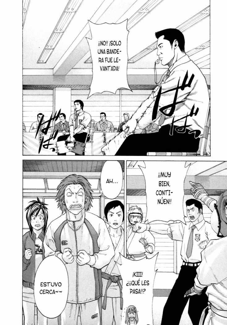 http://c5.ninemanga.com/es_manga/53/501/274199/f6a55a2a55a160ba72bb9acdfccf164e.jpg Page 10