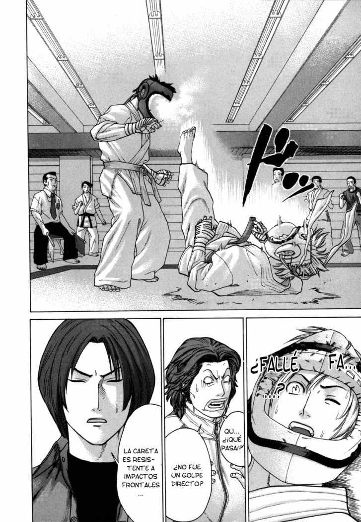 http://c5.ninemanga.com/es_manga/53/501/274201/9cb7929ff532e5f8c1797664c8ccf48f.jpg Page 3