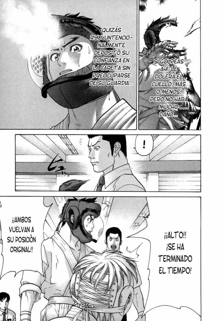 http://c5.ninemanga.com/es_manga/53/501/274201/c182e3a40c87876b592585b7a5b5ab08.jpg Page 4