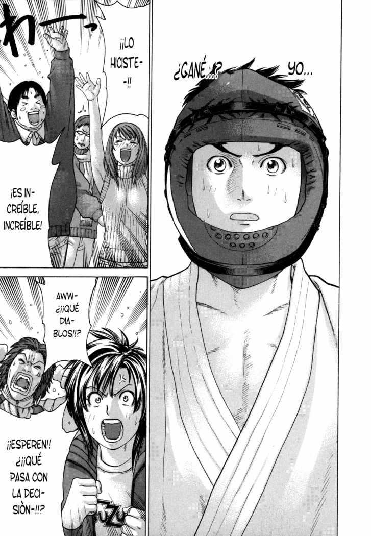 http://c5.ninemanga.com/es_manga/53/501/274201/cb241cbf9205986733dcbf4abee34799.jpg Page 10
