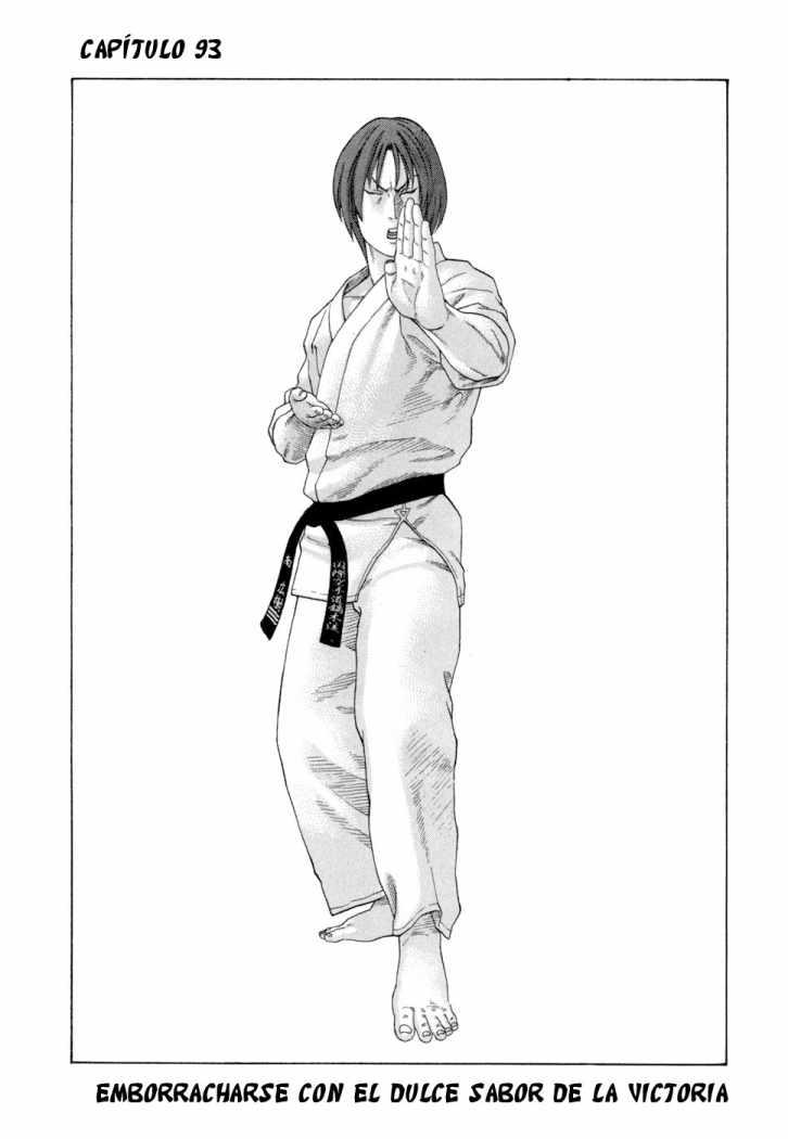 http://c5.ninemanga.com/es_manga/53/501/274203/88cdf1833c546815c6b0c254eeff382b.jpg Page 1