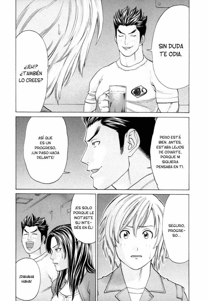 http://c5.ninemanga.com/es_manga/53/501/274205/2c137536637deec82a748145a1f83e8d.jpg Page 7