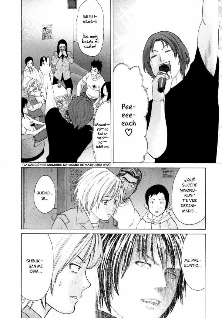 http://c5.ninemanga.com/es_manga/53/501/274205/39e058b48b990ec22848b04dcb09ced5.jpg Page 6