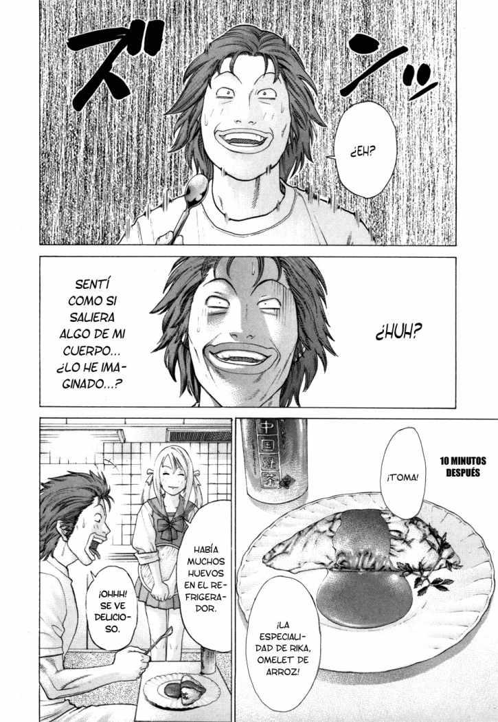http://c5.ninemanga.com/es_manga/53/501/274205/95505b87040034f66ef8b1b50ba14303.jpg Page 10