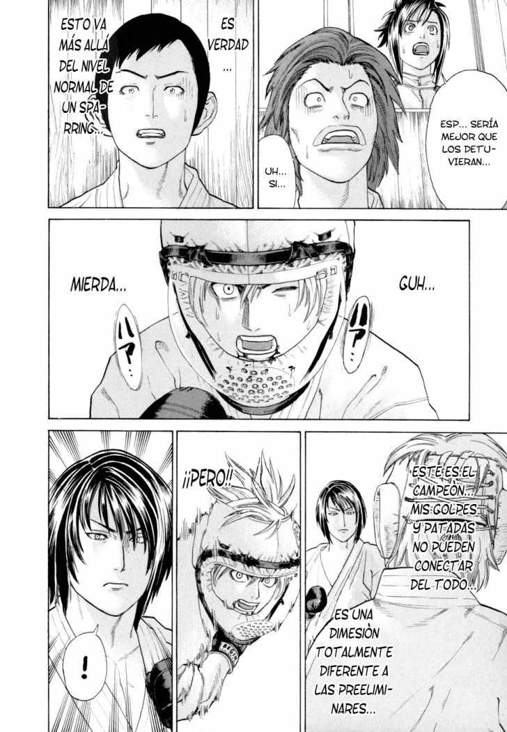 http://c5.ninemanga.com/es_manga/53/501/274208/3ee2f957cab60715fac7a587a62fab46.jpg Page 6