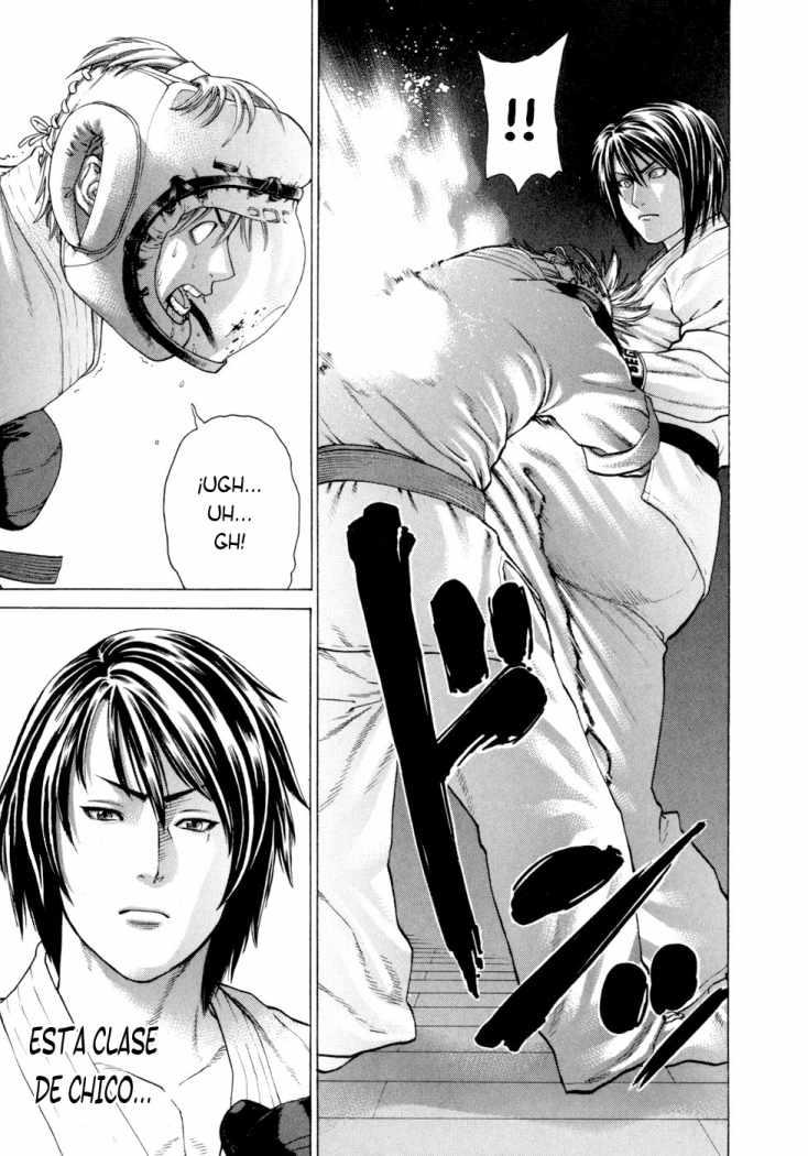 http://c5.ninemanga.com/es_manga/53/501/274208/b0ecc84c0e8abcf68f4bd26c7cbe1523.jpg Page 5