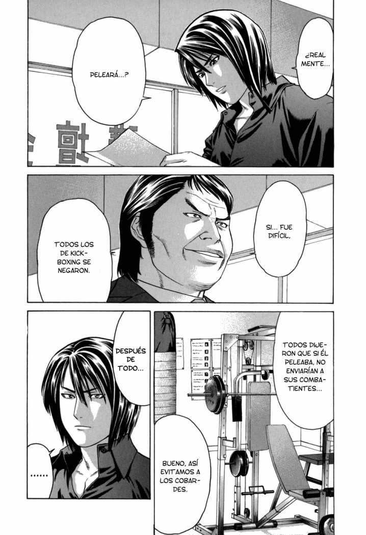 http://c5.ninemanga.com/es_manga/53/501/274212/1f710d07916bb3151c453c764cfaf1ca.jpg Page 8