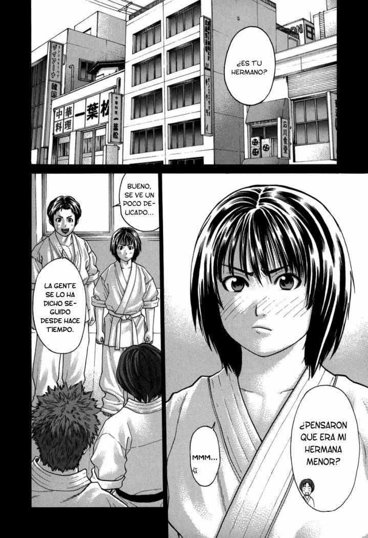 http://c5.ninemanga.com/es_manga/53/501/274212/495baa1aafe0c5645bc20d3d927e0104.jpg Page 2