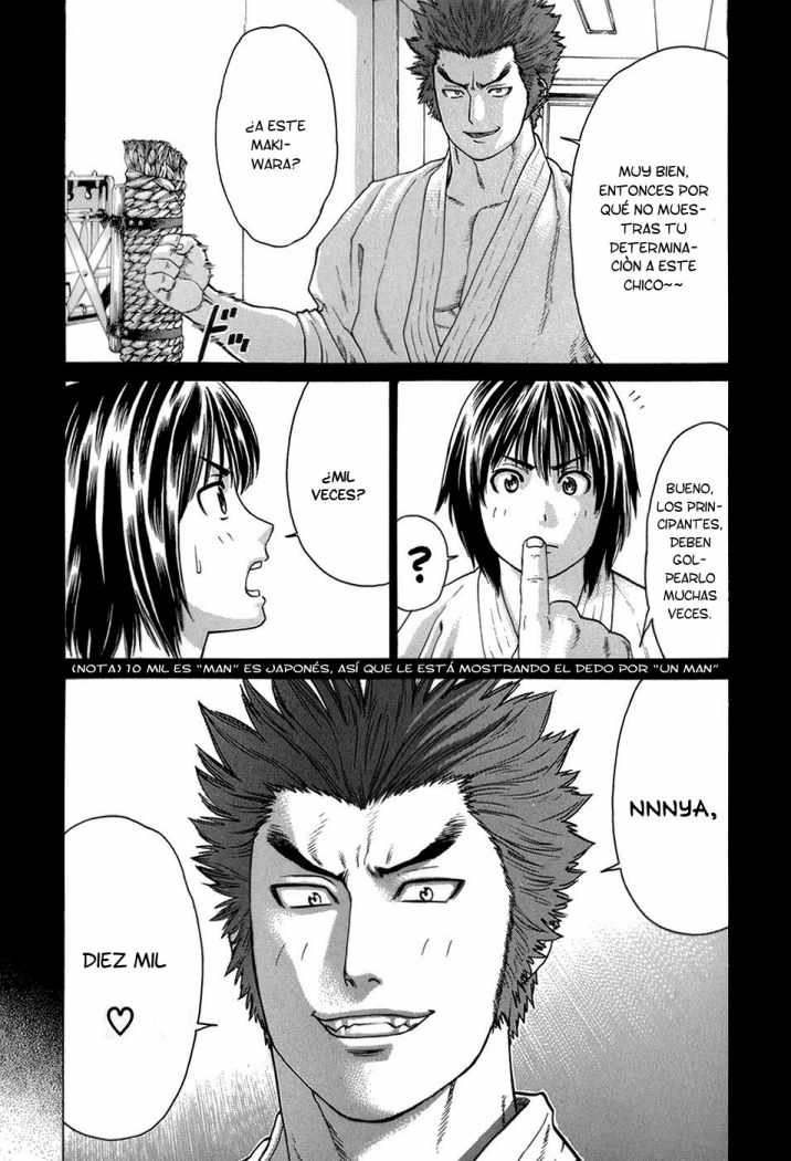 http://c5.ninemanga.com/es_manga/53/501/274212/5d2cbbbc9b4754cc72672b40296c76ec.jpg Page 5